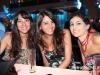 Club_One_At_Beiruf06