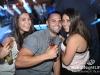 Club_One_At_Beiruf14