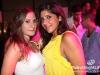 Club_One_At_Beiruf24