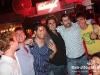 Club_One_At_Beiruf25