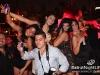 Club_One_At_Beiruf30