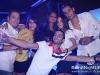 Club_One_At_Beiruf32