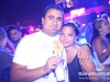 Club_One_At_Beiruf35