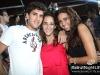Club_One_At_Beiruf36