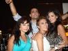 Club_One_At_Beiruf40