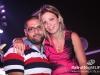 Club_One_At_Beiruf41