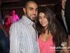 Club_One_At_Beiruf42