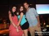 Club_One_At_Beiruf43
