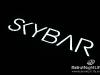 skybar_2010_opening_002