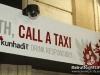skybar_taxi_night_003