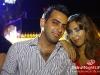 skybar_beirut_oumnia_13