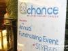 chance_skybar_006