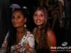 skybar_summer0211_event_02