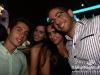skybar_summer0211_event_04