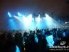 skybar_summer0211_event_51