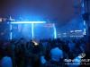 skybar_summer0211_event_54