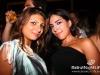 skybar_summer0211_event_61