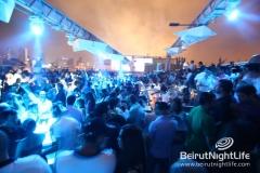White 2010 Grand Opening 2010/05/12