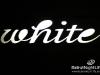 snap_white_beirut_002