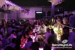 White Beirut 2010/09/17