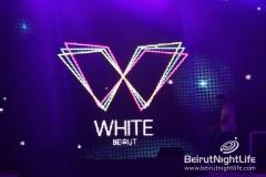 White Opening 2011