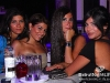 White_Sea_Side_Roof_Top_Opening_Beirut122