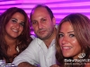 White_Sea_Side_Roof_Top_Opening_Beirut134