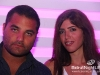 White_Sea_Side_Roof_Top_Opening_Beirut145
