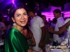 White_Sea_Side_Roof_Top_Opening_Beirut168