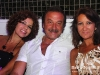 White_Sea_Side_Roof_Top_Opening_Beirut171