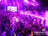White_Sea_Side_Roof_Top_Opening_Beirut213