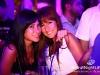 steve_angelo_white_32