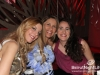 rose-birthday-celebration-28