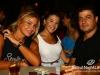rotaract-fundraising-caprice-042