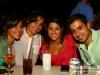 rotaract-fundraising-caprice-043