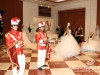 royal-wedding-fair-14