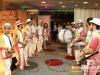 royal-wedding-fair-15