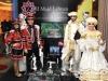 royal-wedding-fair-16