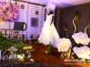 royal-wedding-fair-31