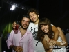 pier7_rudy_nightlife_beirut010