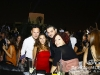 pier7_rudy_nightlife_beirut013
