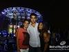pier7_rudy_nightlife_beirut021