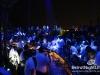 pier7_rudy_nightlife_beirut023
