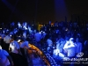 pier7_rudy_nightlife_beirut024