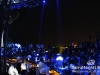 pier7_rudy_nightlife_beirut025