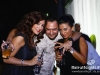 pier7_rudy_nightlife_beirut040