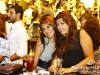 pier7_rudy_nightlife_beirut045