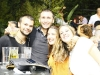pier7_rudy_nightlife_beirut046