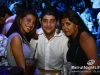 pier7_rudy_nightlife_beirut047