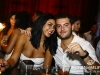 pier7_rudy_nightlife_beirut051